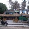 Moonlight Cafe in Wok Tum