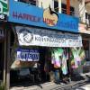 More Shops in Thongsala