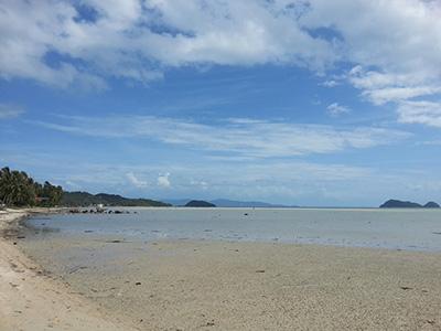 Sri-Thanu-beach-at-low-tide-1
