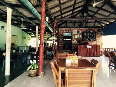 ladda-restaurant