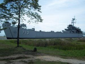 HMS-Phangan
